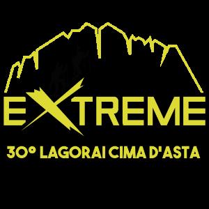 Logo Scialpinistica quadrato
