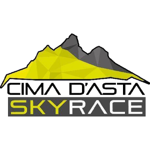 Logo-skyrace